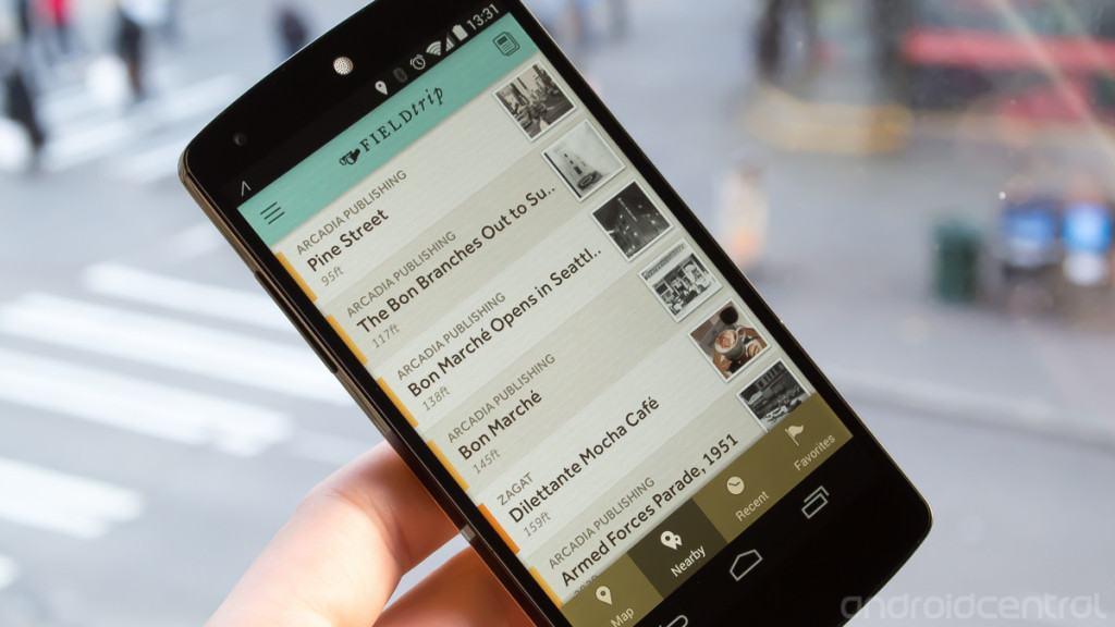 Apps essenciais para quem vai viajar