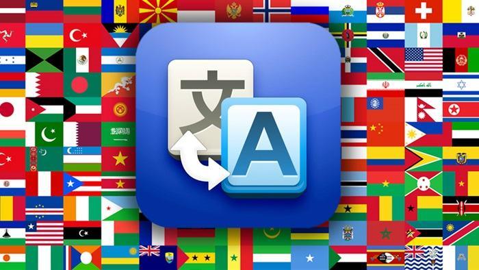 11 Apps Essenciais para Quem vai Viajar Google Translate