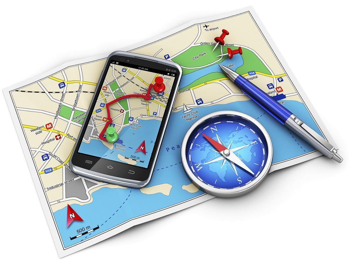 11 Apps essenciais para quem vai viajar