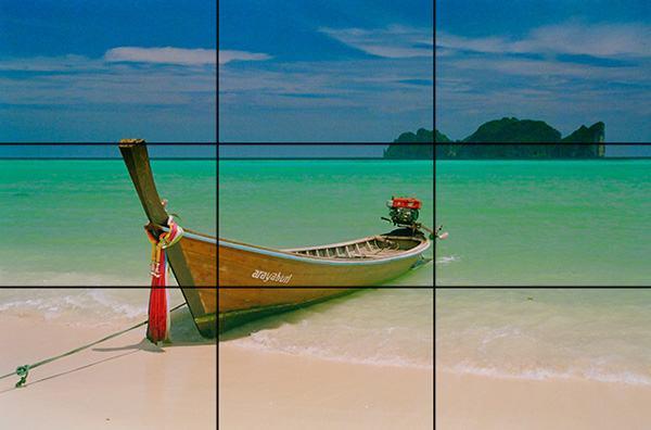 12 Dicas para Tirar Fotos Fantásticas em Viagens2