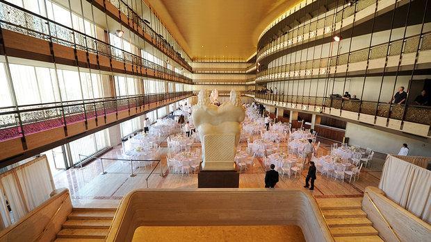 18 Coisas para Fazer em Museu Instituto de Moda e Tecnologia