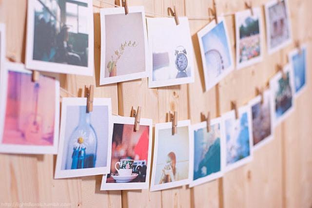 20 Coisas Importantes para Fazer Antes de Viajar fotos