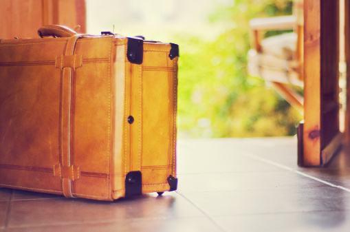 20 Coisas Importantes para Fazer Antes de Viajar