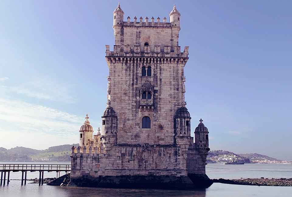 4 Melhores Lugares para a Primeira Viagem Fora do Brasil