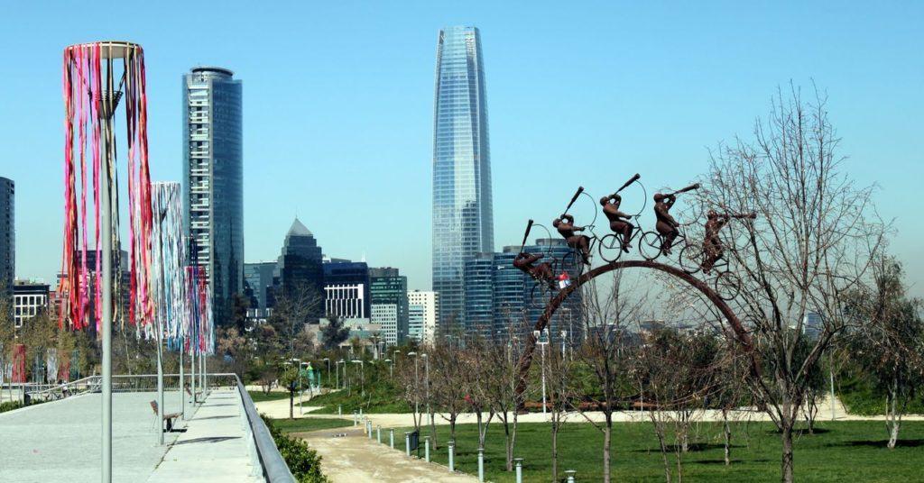 Melhores Lugares para a Primeira Viagem Fora do Brasil 6