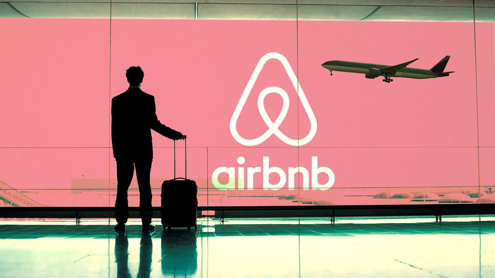 Airbnb: É bom? É seguro?