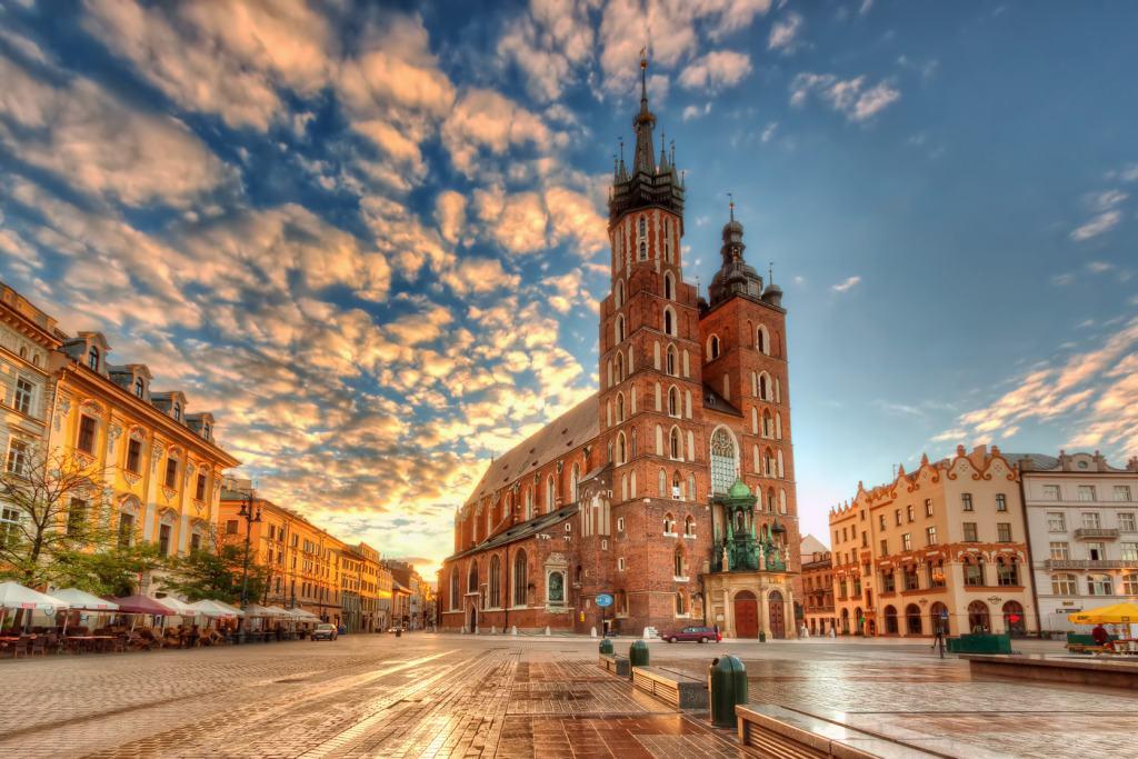 mary-basilica-krakow-1024x683