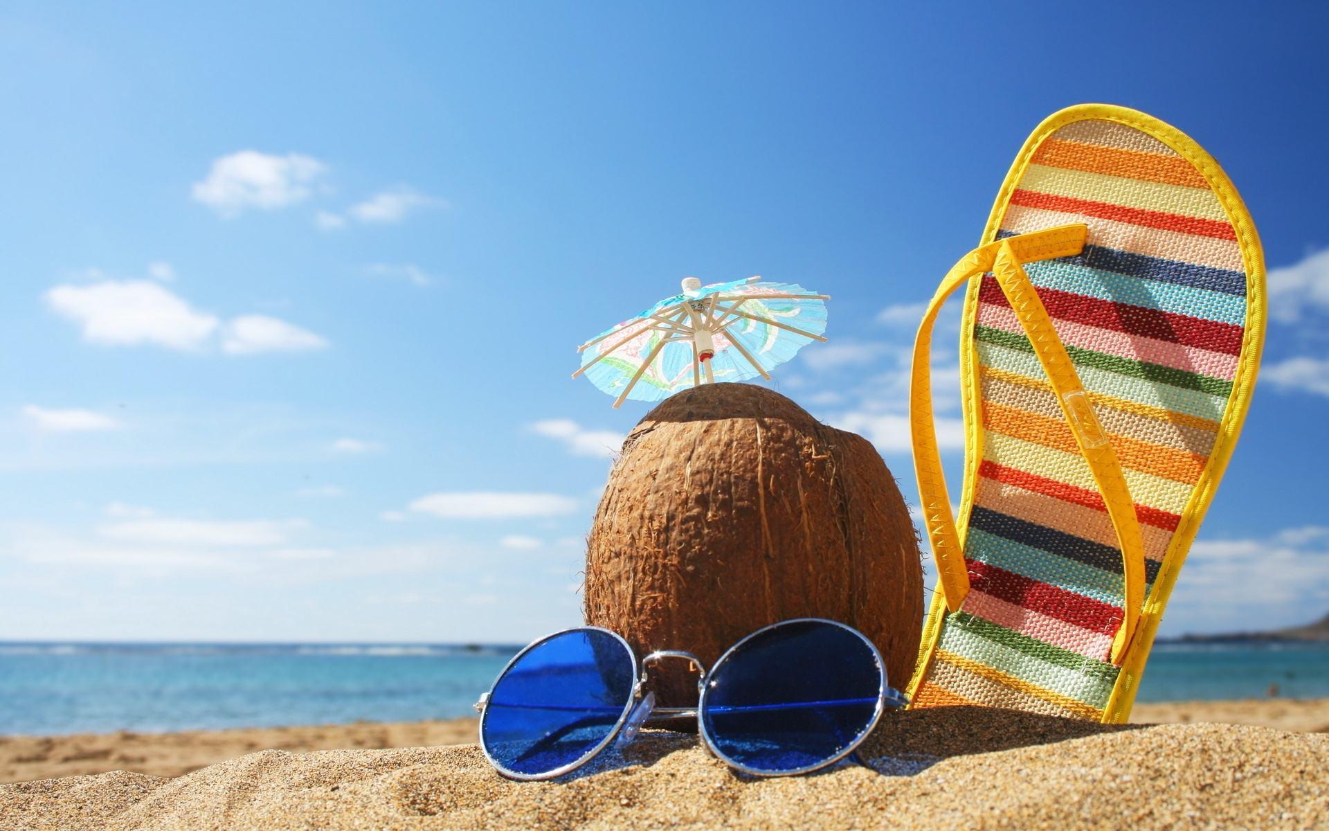 Lugares Baratos para Visitar no Verão