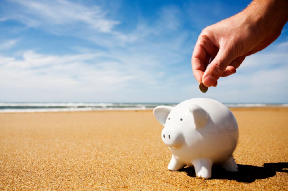 viajar-pouco-dinheiro