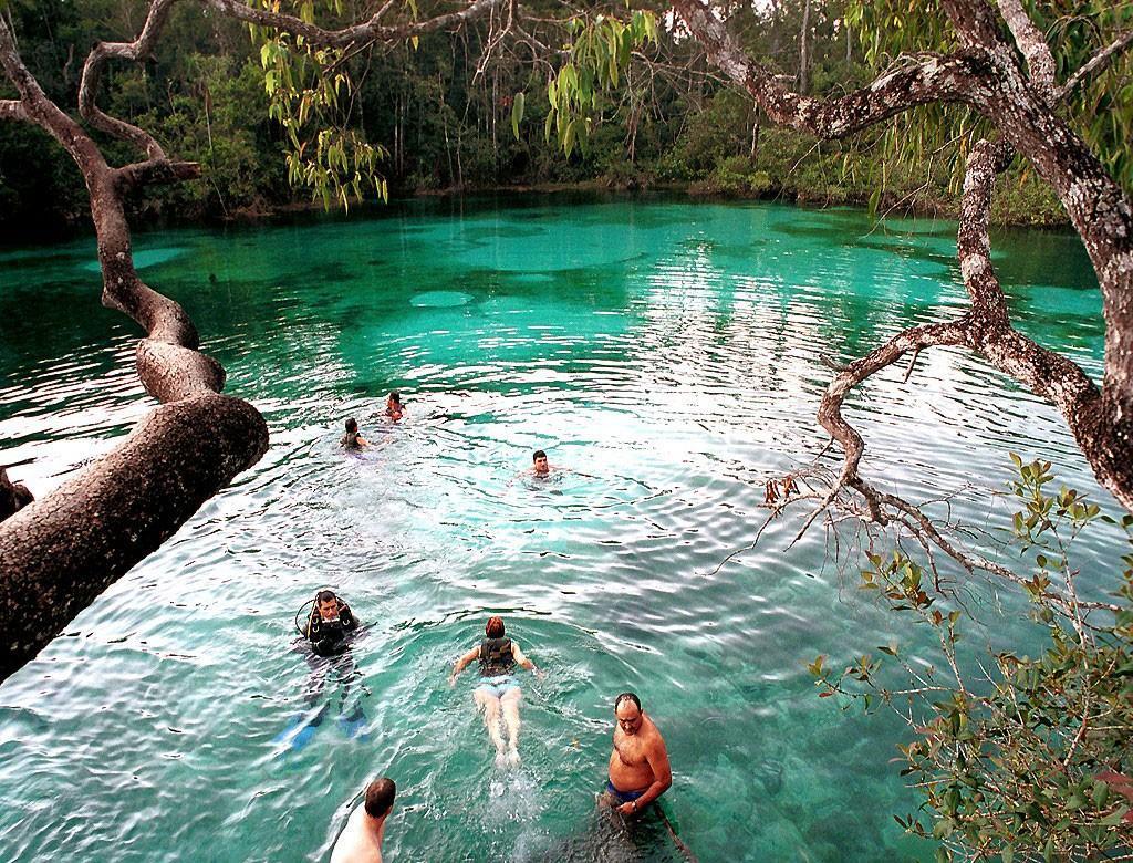 lagoa_azul_primavera_do_leste03-1024x780