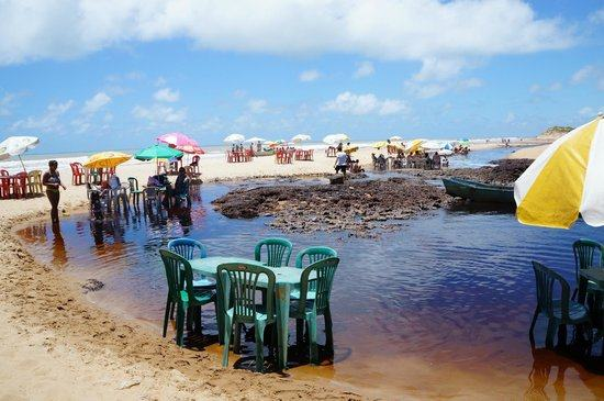 praia-riacho-doce