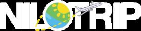 NiloTRIP.com